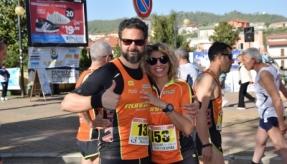 Trofeo San Giorgio del Sannio